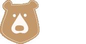 SewMamaBear Logo